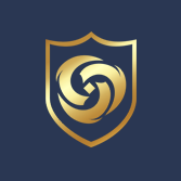 QuickAward logo