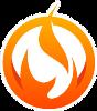 Carbon Tax logo