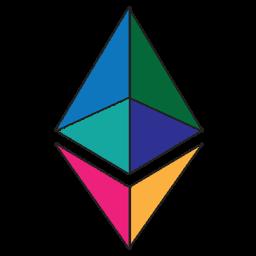 CryptoMasterpieces logo