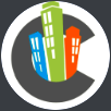 CryptoCities.net logo