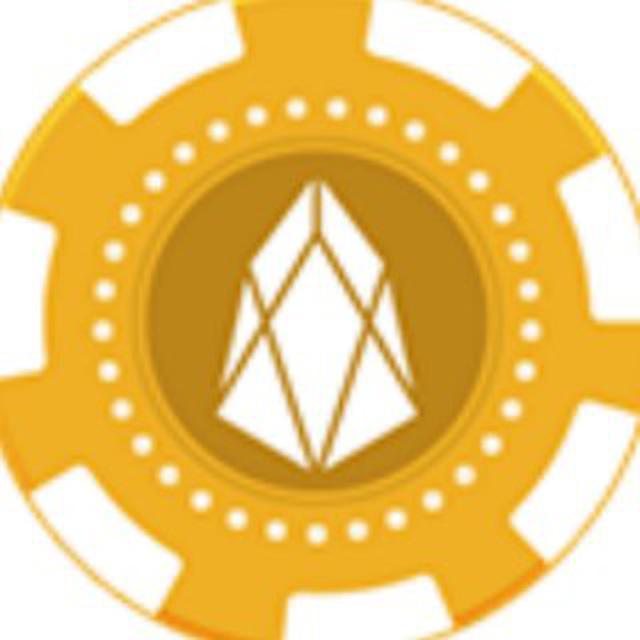 EOSDIVS logo