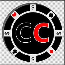 IOSTChip logo