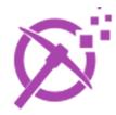EthConnection logo
