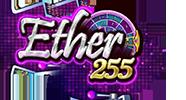 Ether255 logo