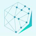 Smart Investments logo