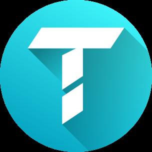 Touch Social logo