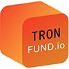 TronFund logo