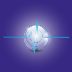 Pulsecoin logo