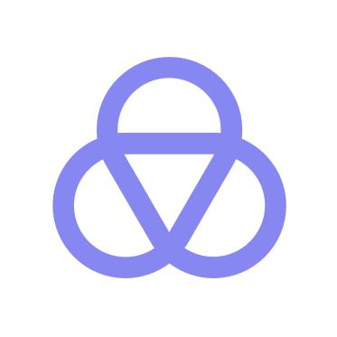 HumanityDAO logo