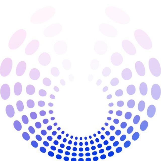 Pantheon Ecosystem (PAN) logo