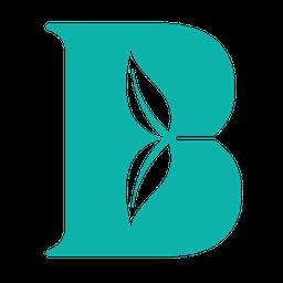 Marketbly logo
