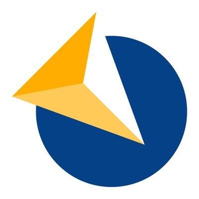 RigoBlock logo