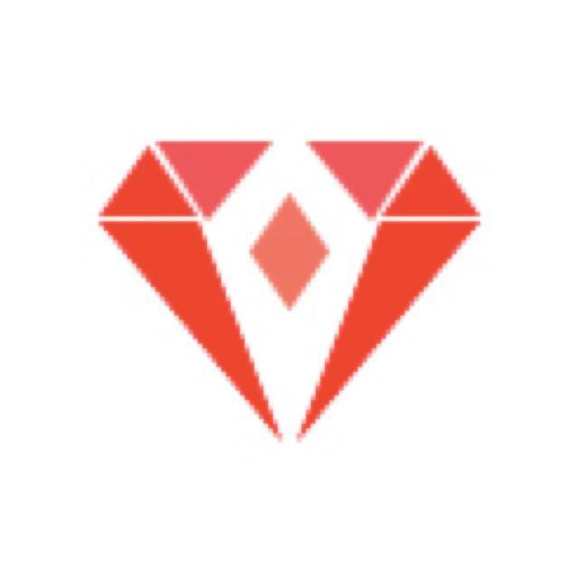 Richer3D logo