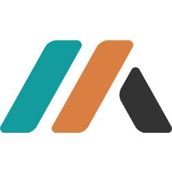 MCDEX logo