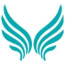 FairDapp - Infinity logo