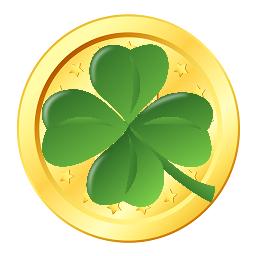 Lucky Boy logo