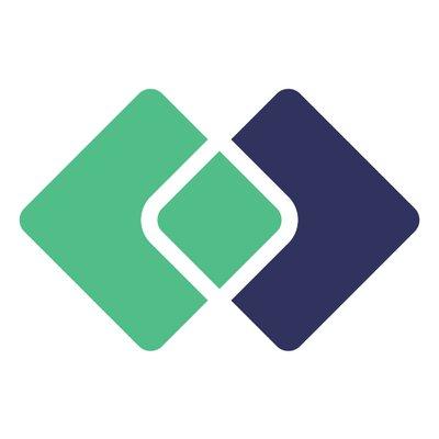 Ramp Instant logo