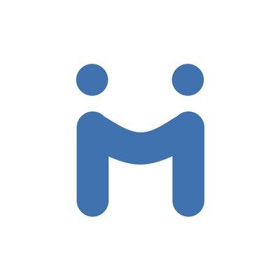 1Ramp logo
