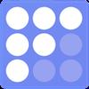 FOMO Token Faucet logo