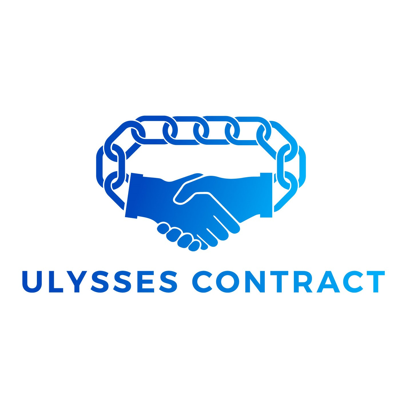 Ulysses Contract logo