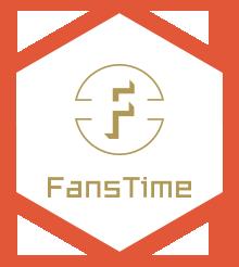 ETH2IFS logo