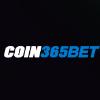 COIN365Bet Bitcoin Online Casino logo