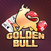 Golden Bull logo