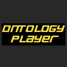 ontology player logo