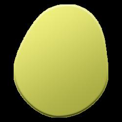 XDice logo