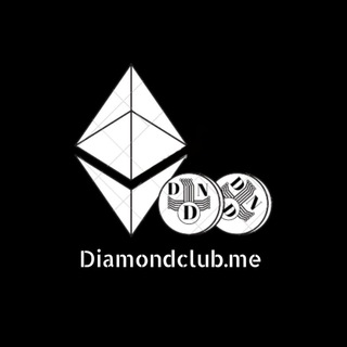 DiamondClub logo