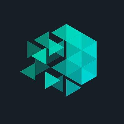 IoTeX-Voting-Portal logo