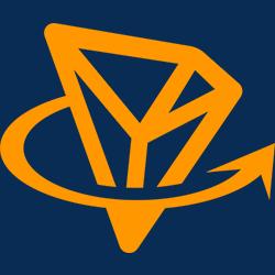 BCLounge logo
