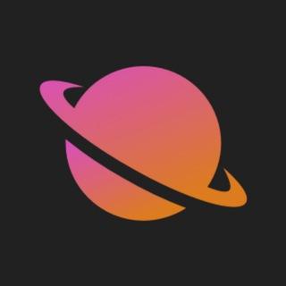 Temporal logo