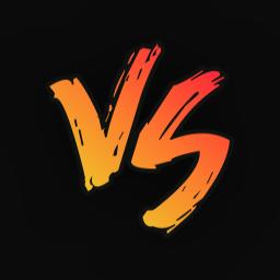 Versus Trade logo