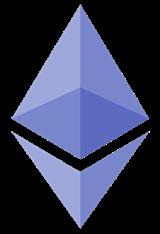 Etherjackpot logo