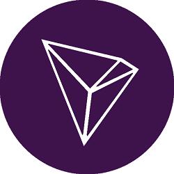 TURBO ROI DYNAMIC logo