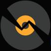 RecordBreaker logo