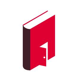 Lore Free logo
