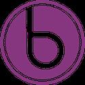 Bankroll logo