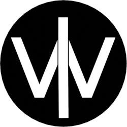 World Builder logo