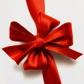 EOS Gift Card logo