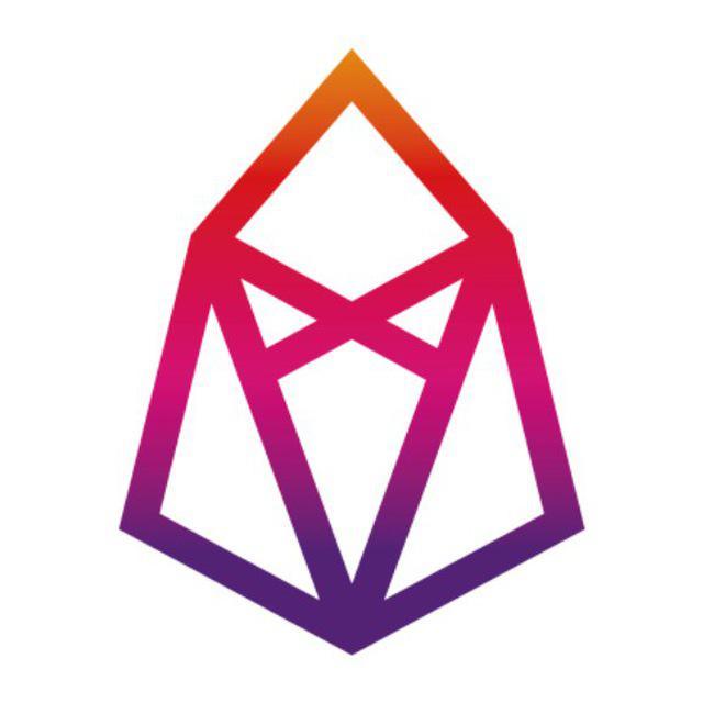 X Short Name logo