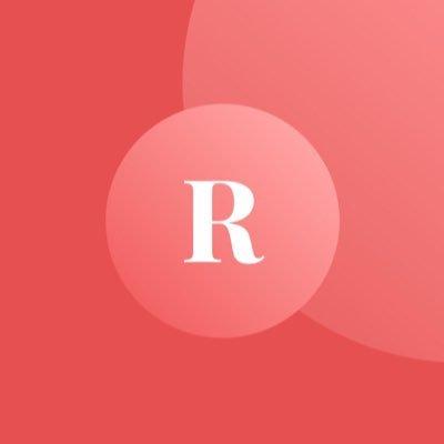 ReynaChat logo