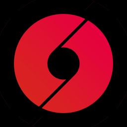 STAYGE logo