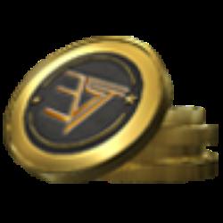 EtherStake Business logo