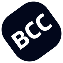 BetCrypto.Club logo