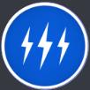 Smartsteem logo