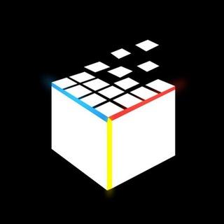 Somnium Space logo