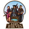 Ether Thieves logo