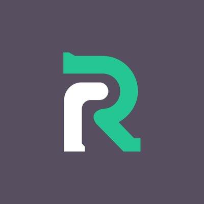 ROOTREX logo